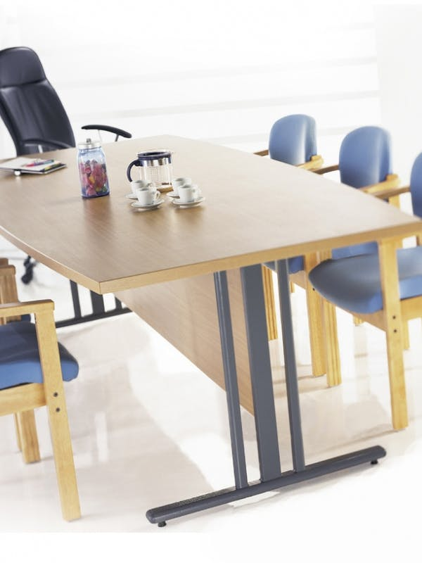 Call Centre Desks Amp Tables From Yorkshire Office Group