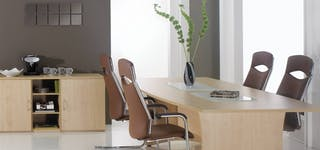 Yorkshire Office Group provide quality office furniture to businesses